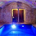 Hammon Pool