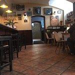 Cafe Leningradの写真