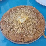 Photo of Nazilli Pide
