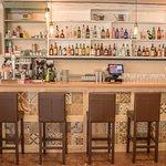 Photo of Restaurante El Pampano