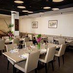ภาพถ่ายของ Mekong Asia Restaurant
