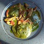 Bild från Restaurant Niko'las