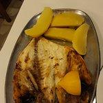 Foto de O Selim restaurant, Caldas da Rainha
