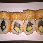 Photo of Any Sushi
