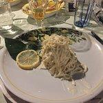 Bild från Da Paolino Lemon Trees
