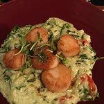 Foto di Lakeside Restaurant