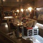 Monica's Restaurant Foto