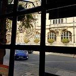 Photo de St Aldates Tavern