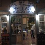 Photo of Hellas Restaurant