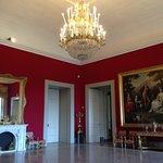 Photo of Museo Nazionale di Capodimonte