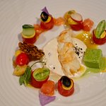 another starter dish