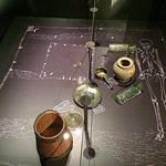 Foto van Gallo-Romeins Museum