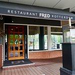 Restaurant Fredの写真