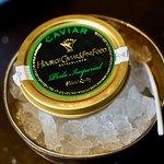 ภาพถ่ายของ Goldfinch Brasserie
