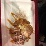 ภาพถ่ายของ Le Chaudron