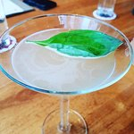 Foto de Grain Tasting Bar