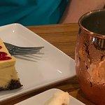 Valokuva: The Refectory Cafe