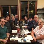 Фотография Park Wood Diner