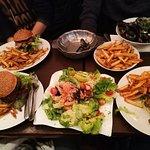 Photo de Burgerman