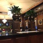 Foto de Parker's Restaurant
