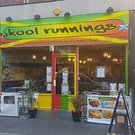 Foto de Kool Runnings Inverness