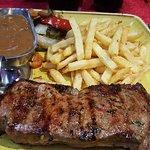Restaurante Isla Bonitaの写真