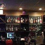 Фотография Paul's Place Steakhouse
