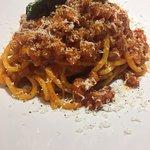 Photo of Mattarello Restaurant