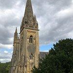 Φωτογραφία: Llandaff Cathedral