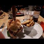 Photo of Brea - Scottish Restaurant