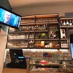 ภาพถ่ายของ Penza Bar Bistrot Cafe