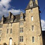 Le Chateau Saint Pierre Photo