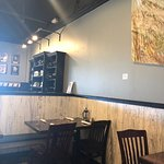 Drip Cafe照片