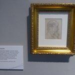 Charles Dickens Museum Photo