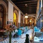 Foto de Restaurante San Fernando