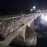 Photo of Puente Romano