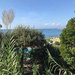 Photo of Giardini Poseidon Terme