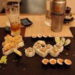 Photo of Tenshi Cafe Restaurant