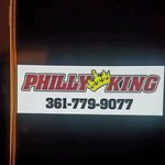 Philly King