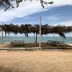 Zdjęcie Cabo Ledo