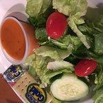 صورة فوتوغرافية لـ SoHo Kitchen and Bar