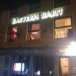 Foto de Eastern Balti House