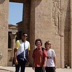 Foto de Aladin Tours