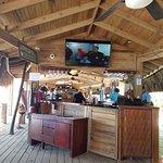 صورة فوتوغرافية لـ Cayuco Beach Bar
