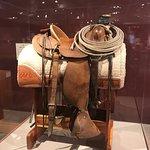 Фотография National Cowboy & Western Heritage Museum