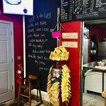 Farmhouse Produce & The BBQ Kitchen照片
