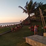 Foto di Starfish Bloo at W Bali - Seminyak