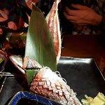 Blue Ribbon Sushi의 사진