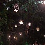 Foto van Kondesa Restaurant