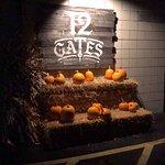 12 Gates Brewing Company Foto